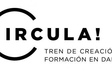 CONVOCATORIA PROYECTO CIRCULA! 2020