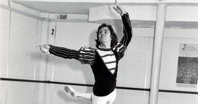 Lorenzo Godoy Barroso.