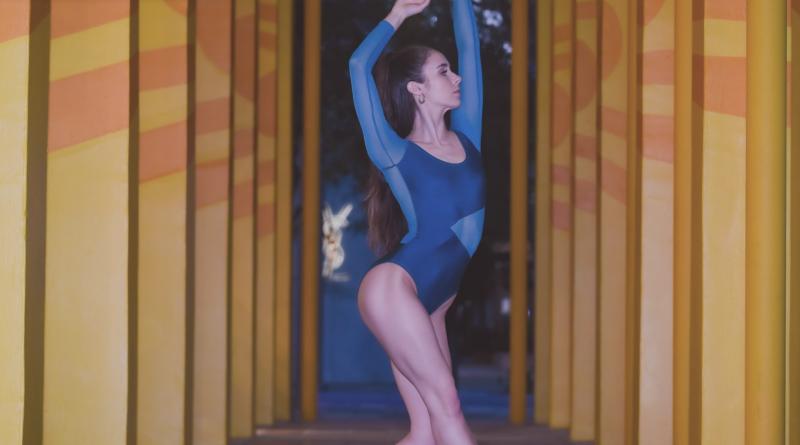Dance Open America, Temporada 2021