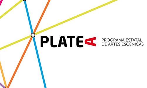 Programa PLATEA. Edición 2021