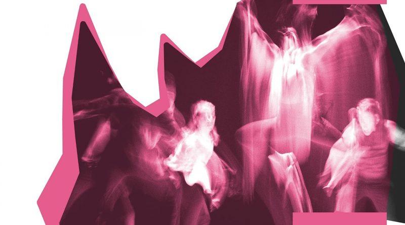 Festival de las Artes del Movimiento